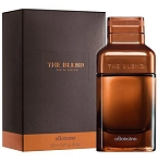 The Blend  cologne for Men by O Boticario 2019