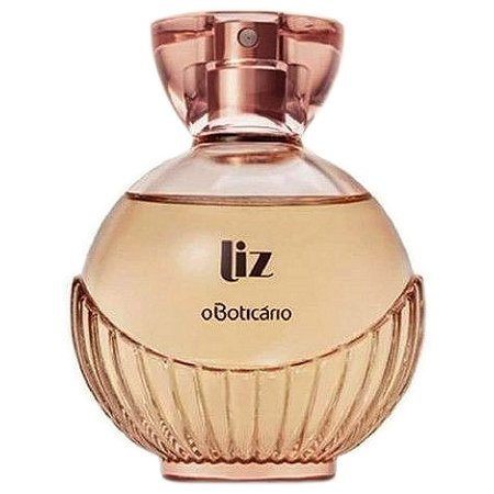 Liz perfume for Women by O Boticario