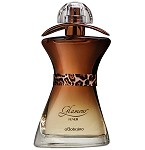 Glamour Fever perfume for Women by O Boticario
