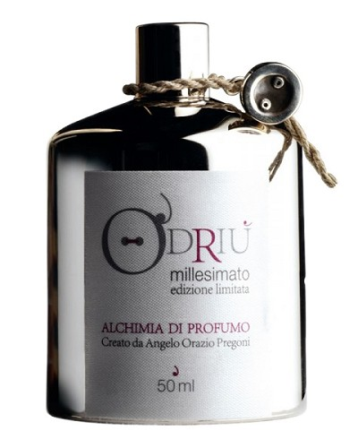 Londa 1005 perfume for Women by O'Driu