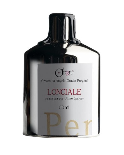 Lonciale Unisex fragrance by O'Driu