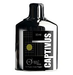 Captivus  Unisex fragrance by O'Driu 2015