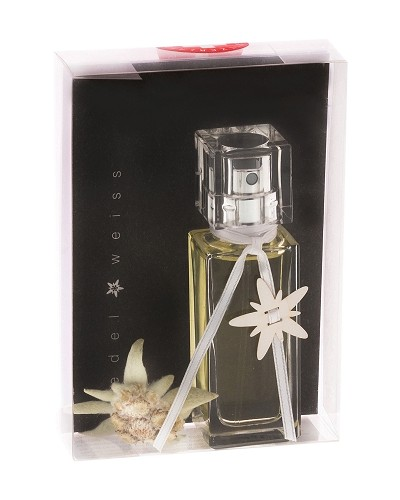 Bergduft Edelweiss perfume for Women by Odem Swiss Perfumes