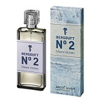 Bergduft No 2 Blauer Enzian  perfume for Women by Odem Swiss Perfumes 2014
