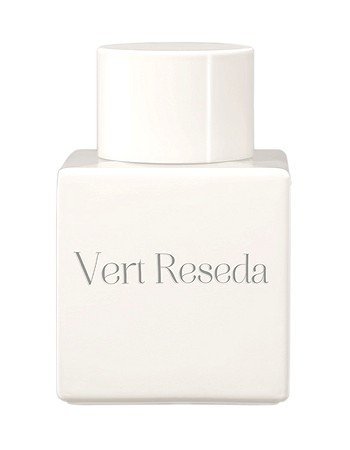 Vert Reseda perfume for Women by Odin