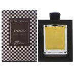 Tabacco  Unisex fragrance by Odori 2008