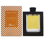 Zafferano  Unisex fragrance by Odori 2008