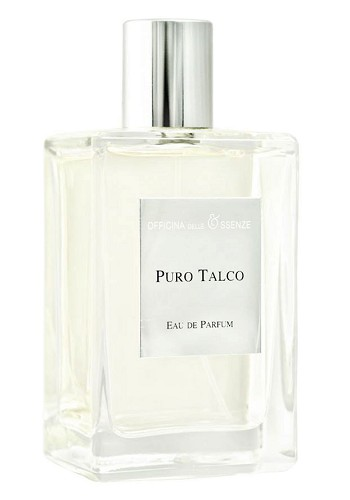 Puro Talco Unisex fragrance by Officina Delle Essenze