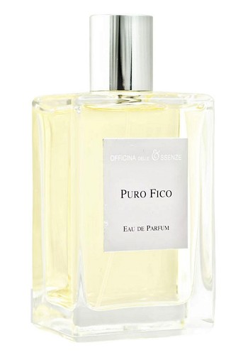 Puro Fico Unisex fragrance by Officina Delle Essenze