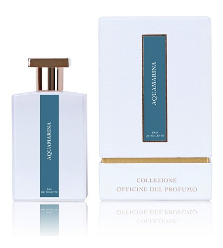 Aqamarina Unisex fragrance by Officine del Profumo