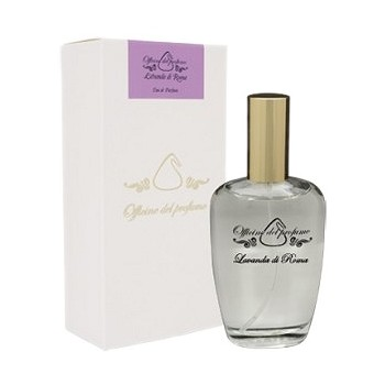 Lavanda Di Roma Unisex fragrance by Officine del Profumo