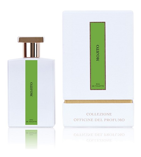 Mojito Unisex fragrance by Officine del Profumo