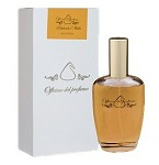 Patchouli D'Italia  Unisex fragrance by Officine del Profumo 2012