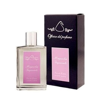 Magnolia Imperiale perfume for Women by Officine del Profumo