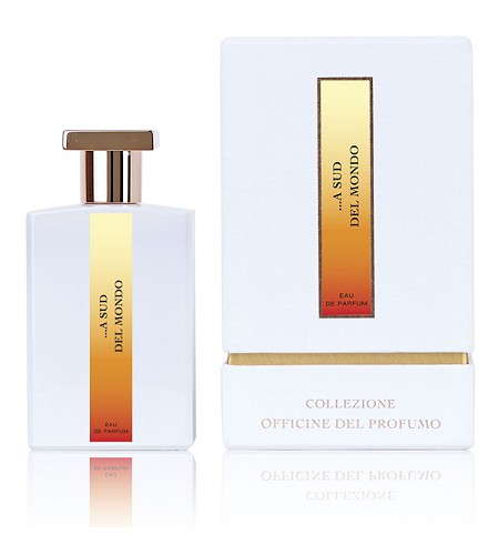 A Sud del Mondo Unisex fragrance by Officine del Profumo