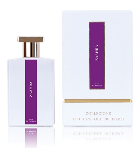 Zaahra Unisex fragrance by Officine del Profumo