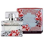 Ovation  perfume for Women by Oilily 2009