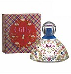 Oilily Classic  perfume for Women by Oilily 2011