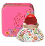 Oilily EDP  perfume for Women by Oilily 2013