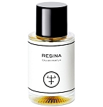Resina  Unisex fragrance by Oliver & Co. 2012