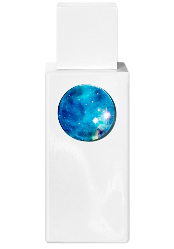 Nebula 2 Carina Unisex fragrance by Oliver & Co.