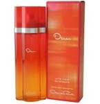 Oscar Latin Light  perfume for Women by Oscar De La Renta 2003