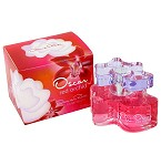 Oscar Red Orchid  perfume for Women by Oscar De La Renta 2007
