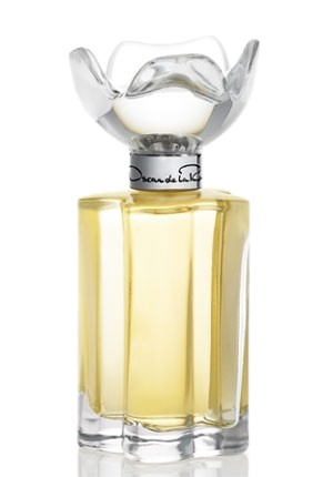 Esprit D'Oscar perfume for Women by Oscar De La Renta
