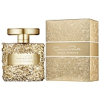 Bella Essence  perfume for Women by Oscar De La Renta 2020