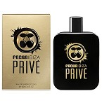 Prive  cologne for Men by Pacha Ibiza 2015