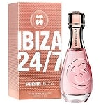 Ibiza 24/7  perfume for Women by Pacha Ibiza 2019