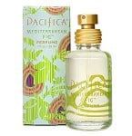 Mediterranean Fig  Unisex fragrance by Pacifica 2007