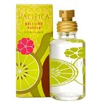 Bali Lime Papaya  Unisex fragrance by Pacifica 2008