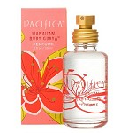 Hawaiian Ruby Guava  Unisex fragrance by Pacifica 2008