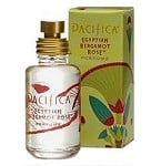 Egyptian Bergamot Rose  perfume for Women by Pacifica 2009