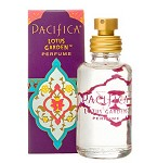 Lotus Garden  perfume for Women by Pacifica 2009