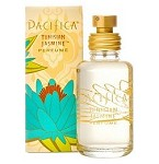Tunisian Jasmine  perfume for Women by Pacifica 2009