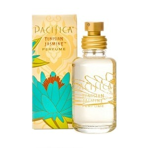 Tunisian Jasmine perfume for Women by Pacifica
