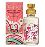 Sparkling Star Passionfruit  perfume for Women by Pacifica 2016