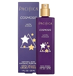 Natural Origins Cosmosis  Unisex fragrance by Pacifica 2020