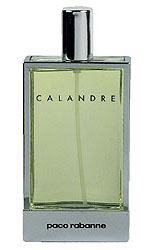 Calandre perfume for Women by Paco Rabanne