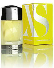 XS perfume for Women by Paco Rabanne