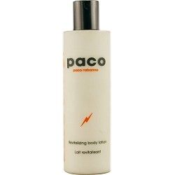 Paco Energy Unisex fragrance by Paco Rabanne