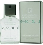 Eau De Paco  cologne for Men by Paco Rabanne 2002