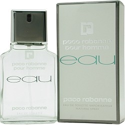 Eau De Paco cologne for Men by Paco Rabanne