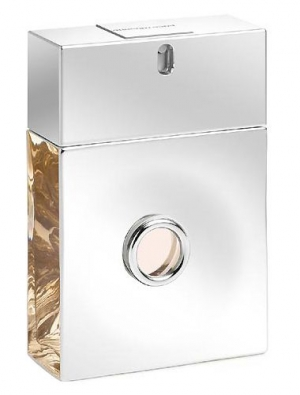 Pour Elle Metal Edition perfume for Women by Paco Rabanne