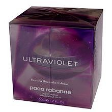 Ultraviolet Aurora Borealis perfume for Women by Paco Rabanne