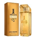 1 Million Cologne  cologne for Men by Paco Rabanne 2015