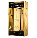 1 Million Merry Millions  cologne for Men by Paco Rabanne 2015