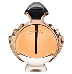Olympea Extrait De Parfum  perfume for Women by Paco Rabanne 2015